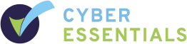 Cyber Essentials Security
