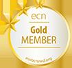 ECN Gold Member