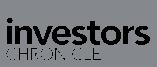 Investors Cronicle
